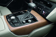 2012-Audi-A6-23