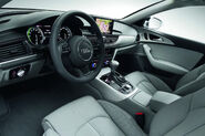 2012-Audi-A6-70