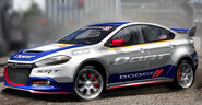 2013-Dodge-Dart-GCR