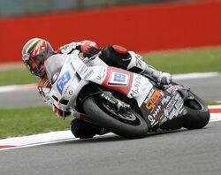 Gianluca Nannelli 2007 749 R Silverstone.jpg