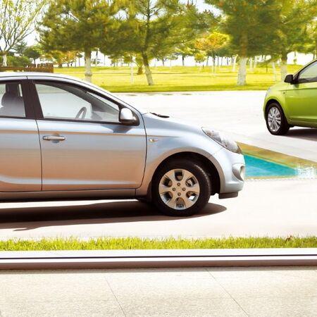 Hyundai-i20-3D-4.jpg