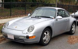 Porsche 993.jpg