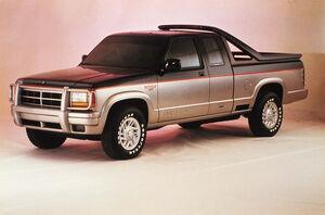 1989-Dodge-Dakota-V8-Sport-Concept-lg.jpg