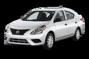 2015 Nissan Versa.png