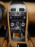 Aston martin-dbs carbon edition 2011 08