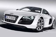 Audi-R8-V10-1