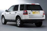 Land-Rover-Freelander-2-4