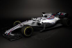 Williams FW40 2017.jpg