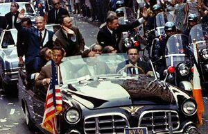 Apollo 11 Parade.jpg