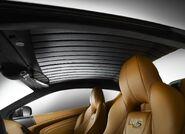 Aston martin-dbs carbon edition 2011 03