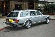 Bentleysportsstate