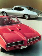 Gto 1968