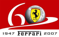 Ferrari60.jpg