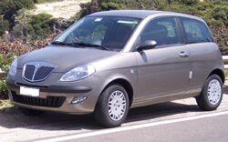 Lancia Ypsilon.jpg