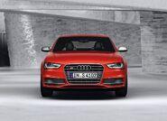 Audi-s4 2013 1280x960 wallpaper 06
