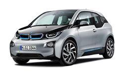 BMW i3 ant..jpg