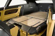Bentley-Touring-Superleggera-Flying-Star-20