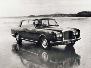 BentleyT1.jpg