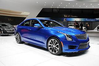 Cadillac-ATS-V.JPG