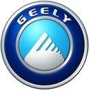 Geely logo.JPEG