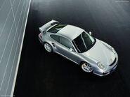 Porsche-911 GT2-2008-800-03