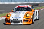 Porsche-gt3-r-hybrid