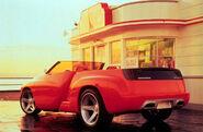 1997-Dodge-Sidewinder-Concept