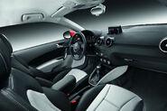 2011-Audi-A1-1100009