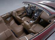 Aston-martin-dbs-volante4