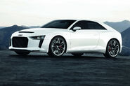 Audi-Quattro-Concept-13