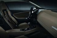 Audi-Quattro-Concept-39