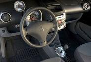 Peugeot-107-005