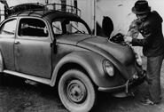 1944-Volkswagen-Type-1-Charcoal-Gas-System