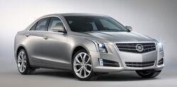 Cadillac ATS.jpeg