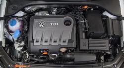 Passat-TDI-engine.jpg