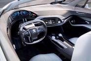 Peugeot-SR1-Concept-21