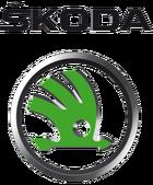 Skoda Logo 2011.png