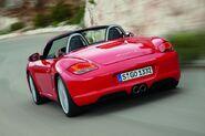 2009-Porsche-Boxster-Cayman-4