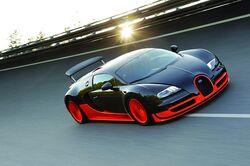 Buggati vayron super sport.jpg
