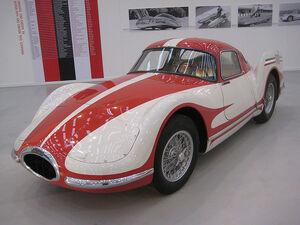 Fiat Turbina.jpg