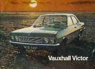 Vauxhall1969Victorcoversmall.jpg