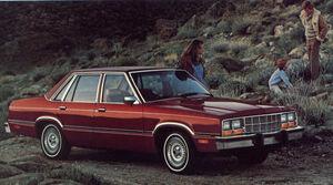 1981 ford fairmont 001.jpg