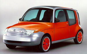 Fiat ecobasic main01.jpg