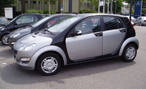Smart forfoursmall.jpg