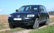 800px-VW Touareg