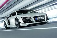 Audi-R8-GT-4