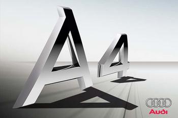 AudiA4.png