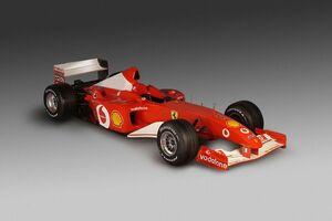 Ferrari F2002.jpg