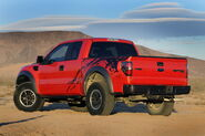F-150-SVT-Raptor-Rear-View1