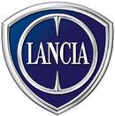 Lancia logo.jpg